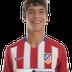 O. Torres
