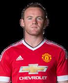 Rooney, Wayne