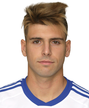 Miguel veloso images galleries with a for Miguel veloso