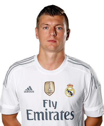 ¿Cuánto mide Toni Kroos? - Real height 397482.vresize.350.425.medium.56