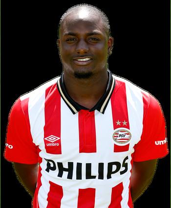 Jetro Willems