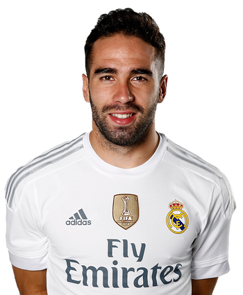 Image Result For Real Madrid Players