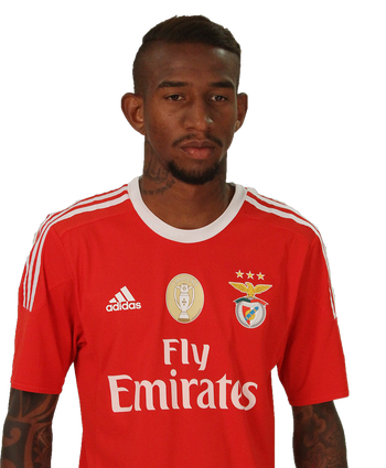 Image result for photo talisca