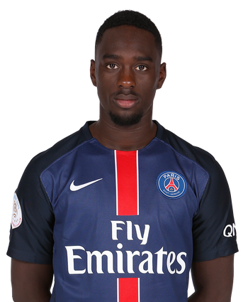 ¿Cuánto mide Jean Kevin Augustin? - Real height 851018.vresize.350.425.medium.82
