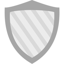 Default Team Logo