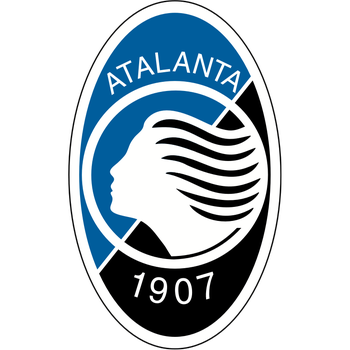 Atalanta Team News Soccer Fox Sports