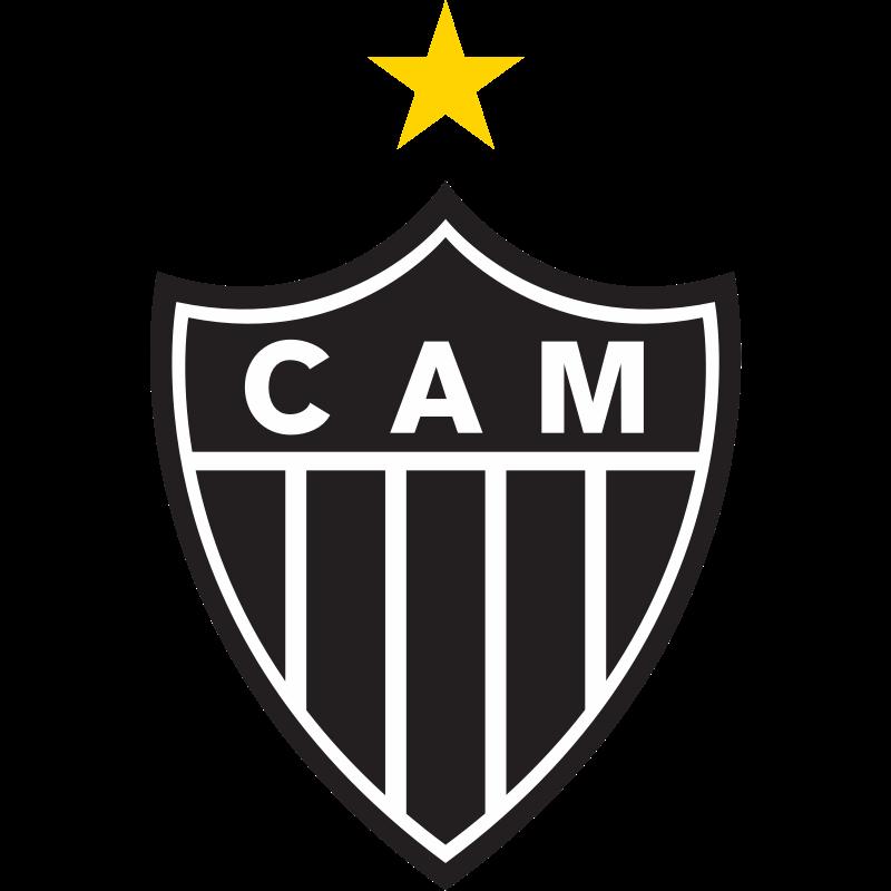 Atlético Mineiro Team News - SOCCER