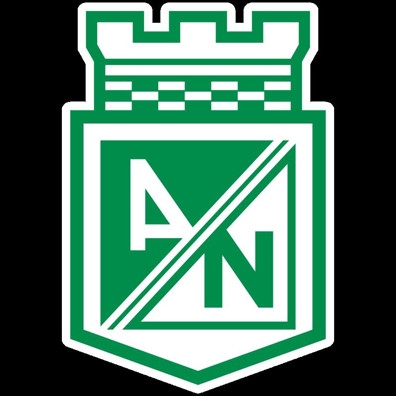 Atlético Nacional Team News - SOCCER