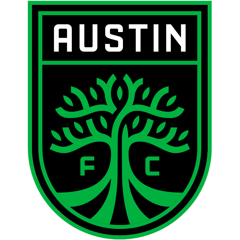 Austin FC Team Videos - SOCCER