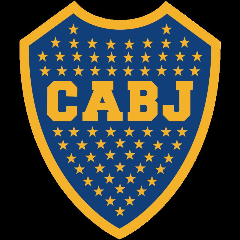 Boca Juniors Team News - SOCCER