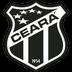 Ceara SC