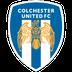 Colchester Utd
