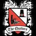 Darlington FC