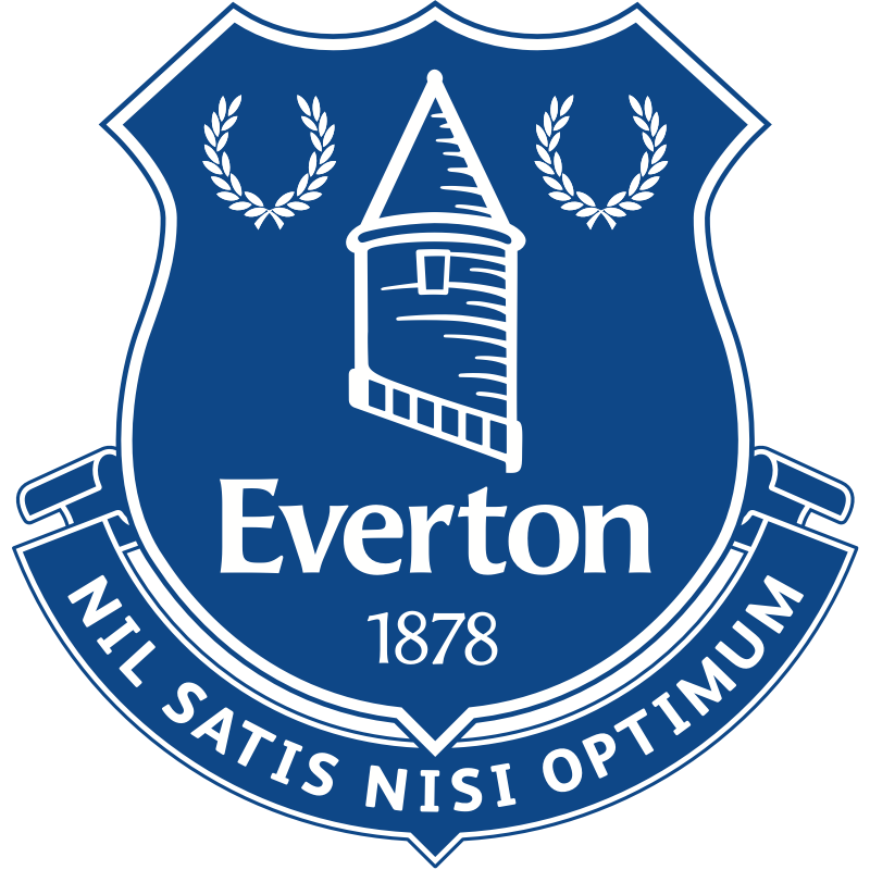 Everton Team News Soccer Fox Sports