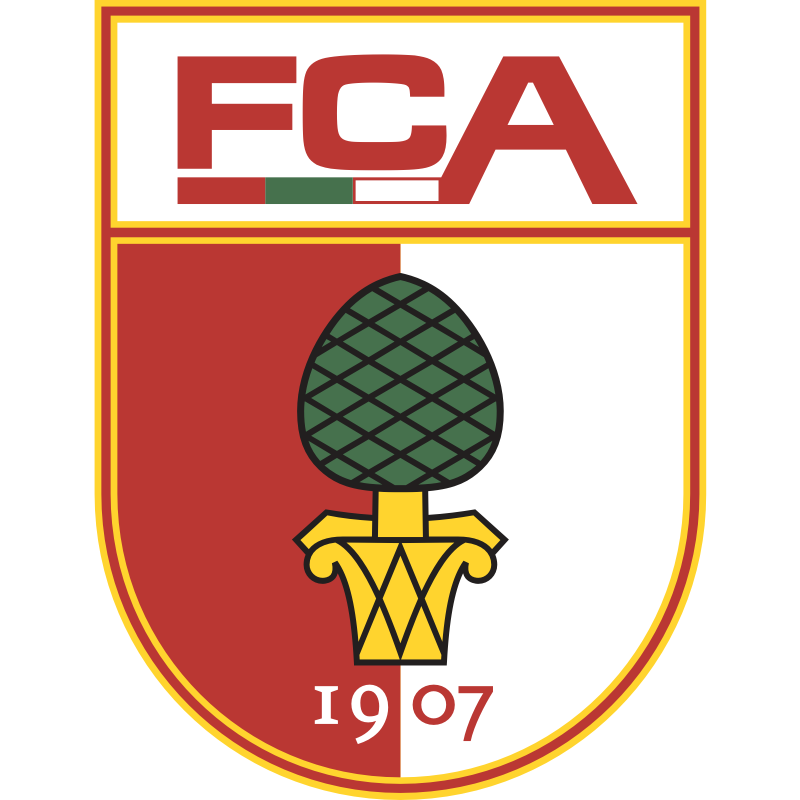 Fc Augsburg Team News Soccer Fox Sports