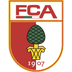FC Augsburg
