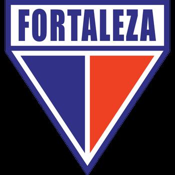 FORTALEZA EC CE
