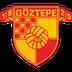 Goztepe SK