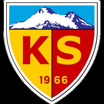Kayserispor Team News Soccer Fox Sports