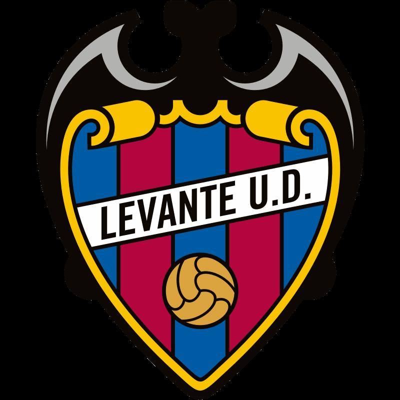 Levante Standings Fox Sports