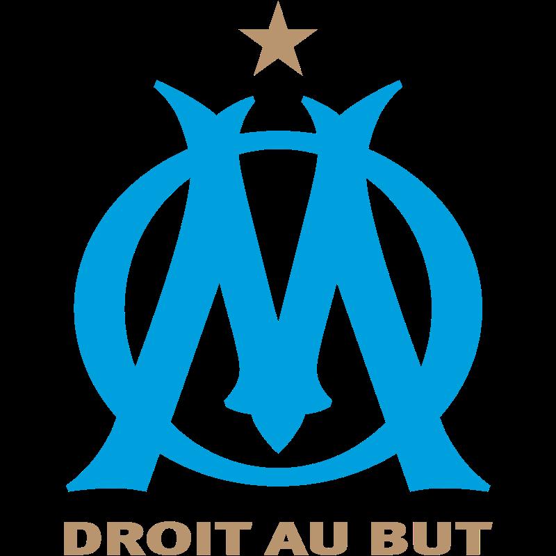 Marseille Team News Soccer Fox Sports