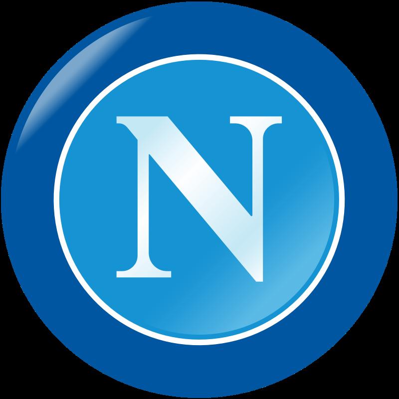 Napoli Team News Soccer Fox Sports