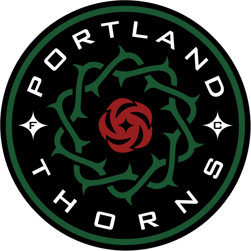 portland-thorns-fc.png