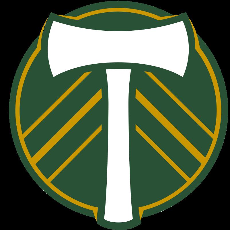 Portland Timbers Team News - SOCCER