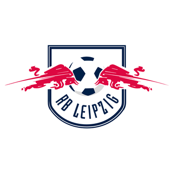 Rb Leipzig Team News Soccer Fox Sports