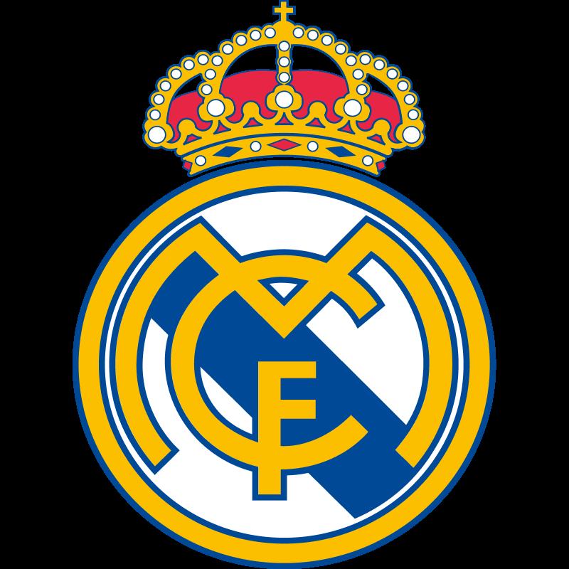 Real Madrid Team News Soccer Fox Sports