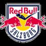 Red Bull Salz.