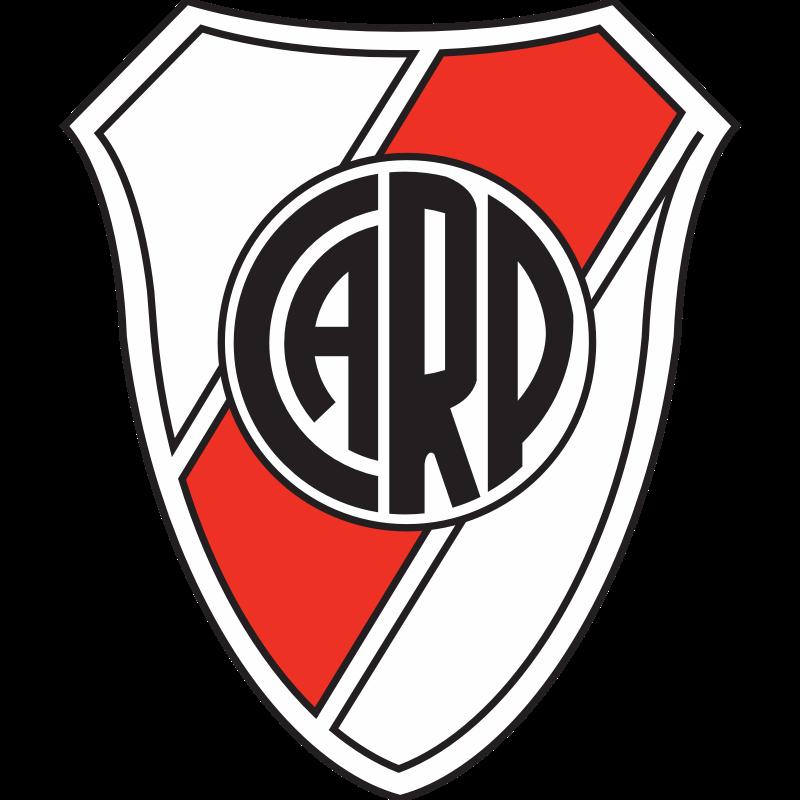 River Plate Team News - SOCCER