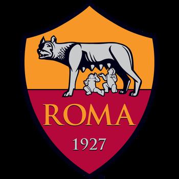 Roma Team News Soccer Fox Sports