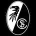 SC Freiburg