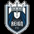 Seattle Reign