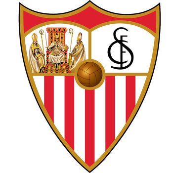 Sevilla Team News Soccer Fox Sports