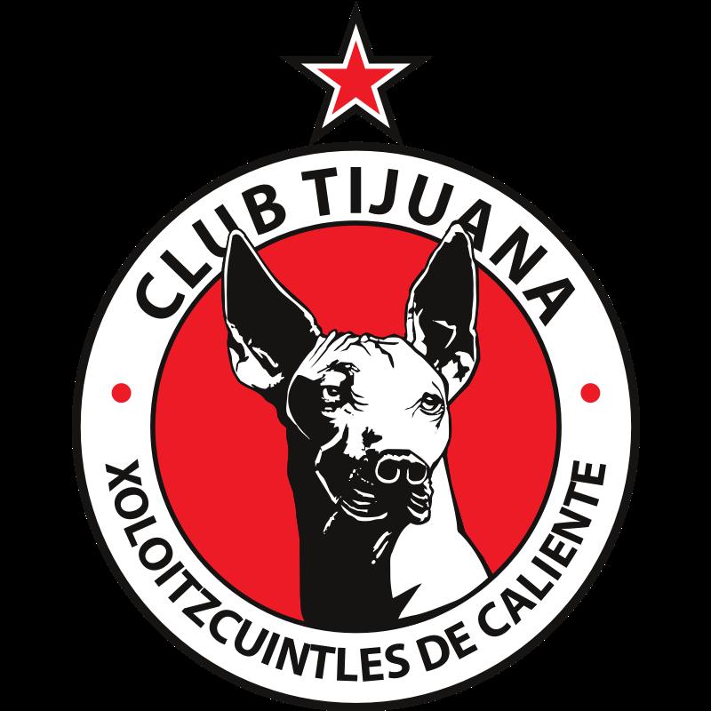 Tijuana Team News - SOCCER