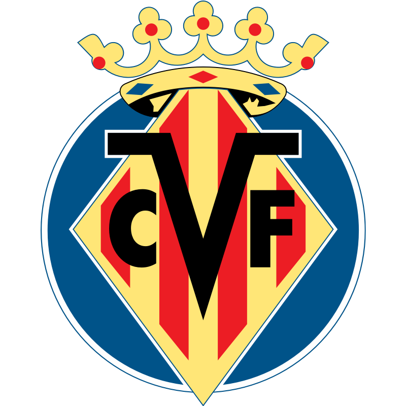 Villarreal Team News Soccer Fox Sports