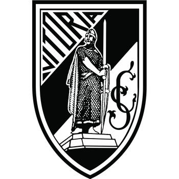 VITORIA DE GUIMARÃES