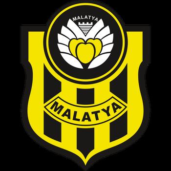 Yeni Malatyaspor Standings Fox Sports