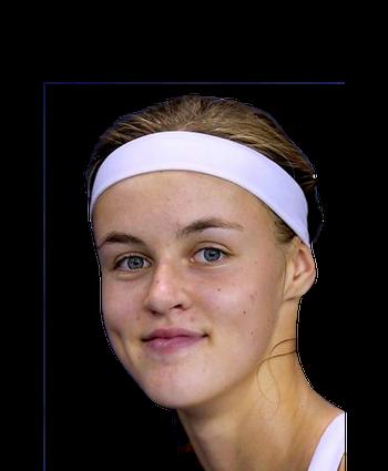 Anna-Karolina Schmiedlova