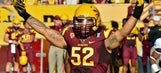 Graham expects Bradford back, but ASU linebacker mulling jump to NFL