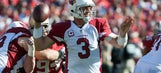 Cardinals focused on 49ers, not playoff scenarios