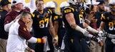 In Holiday Bowl, ASU has chance to make good season great