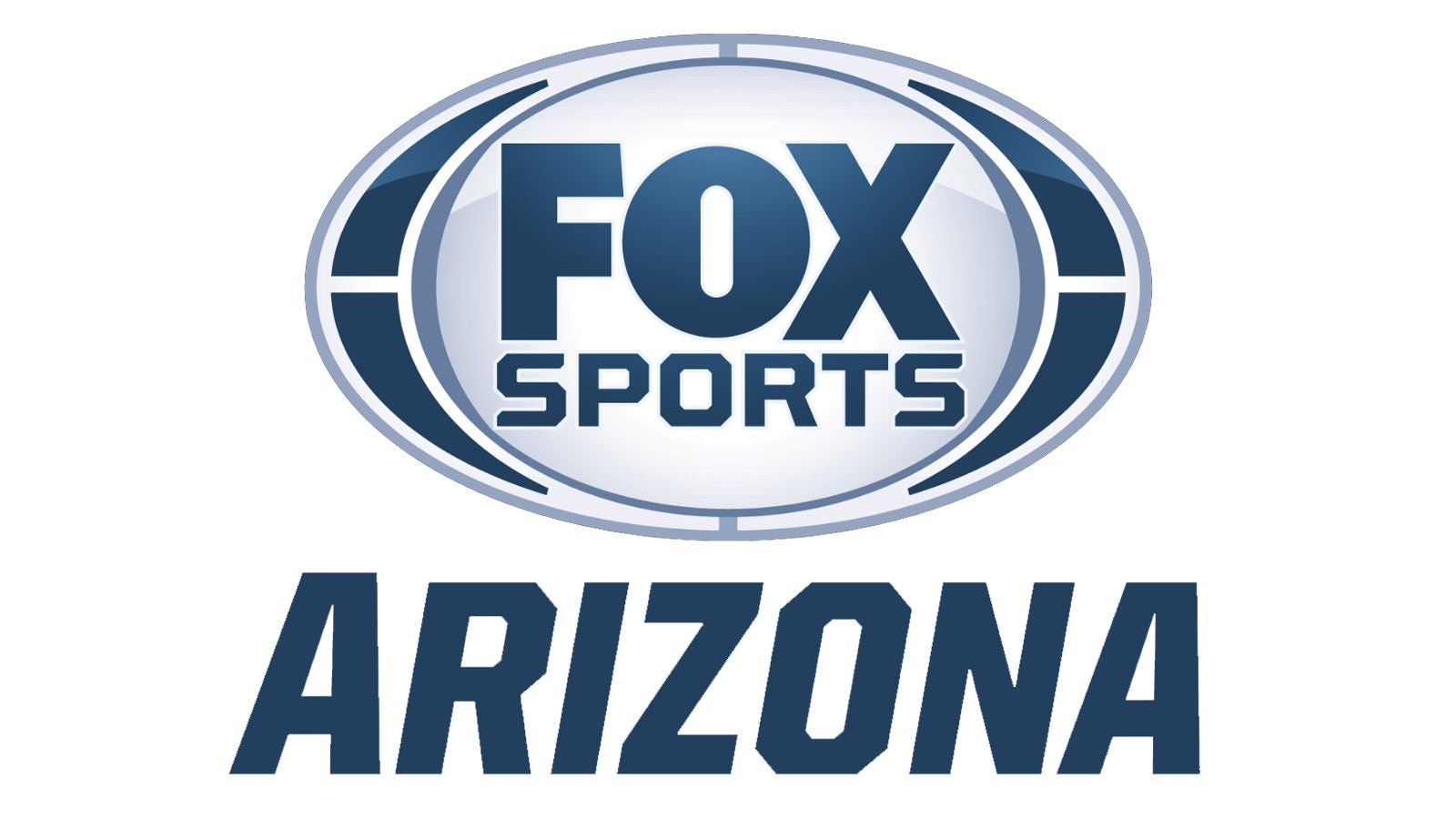 FOX Sports Arizona Plus channel finder | FOX Sports