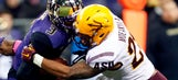ASU offense sputters but defense leads way past Washington