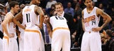 2014-15 Suns preview: Roster breakdown