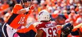 Manning eclipses 500 TD passes in win over Cardinals
