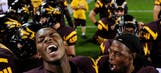 ASU named top five underachieving program of all time