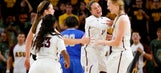 Sun Devils open with win over Middle Tenn.
